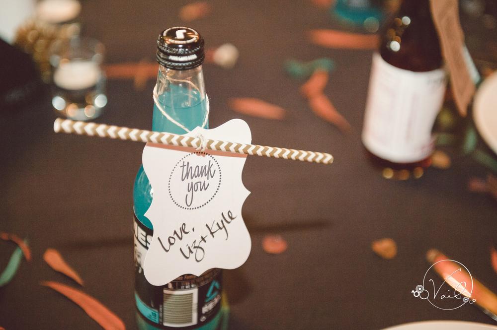 Georgetown Ballroom Seattle wedding-50.jpg