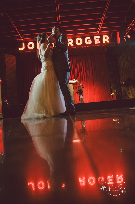 Georgetown Ballroom Seattle wedding-52.jpg