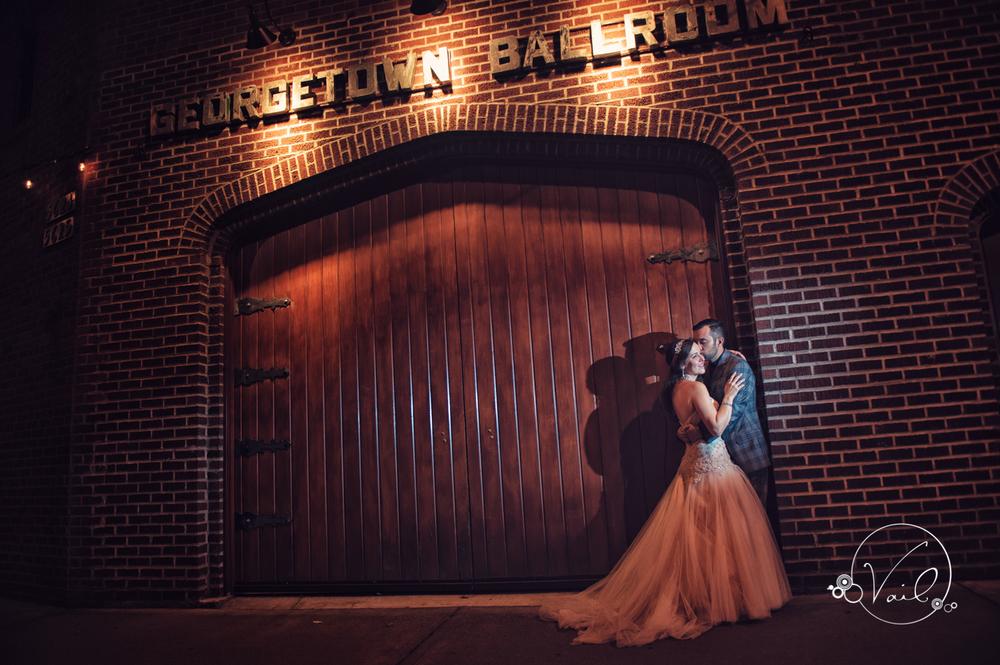 Georgetown Ballroom Seattle wedding-55.jpg