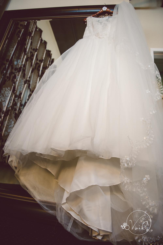 Monte Cristo Ballroom Seattle wedding-2.jpg