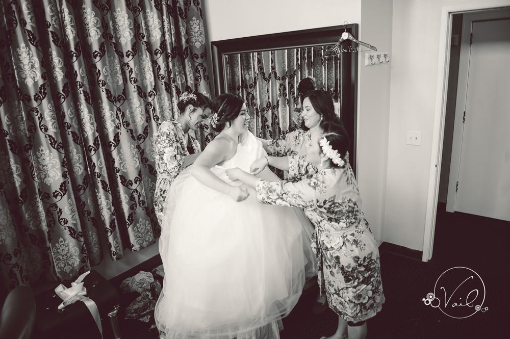 Monte Cristo Ballroom Seattle wedding-4.jpg