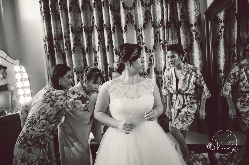 Monte Cristo Ballroom Seattle wedding-5.jpg