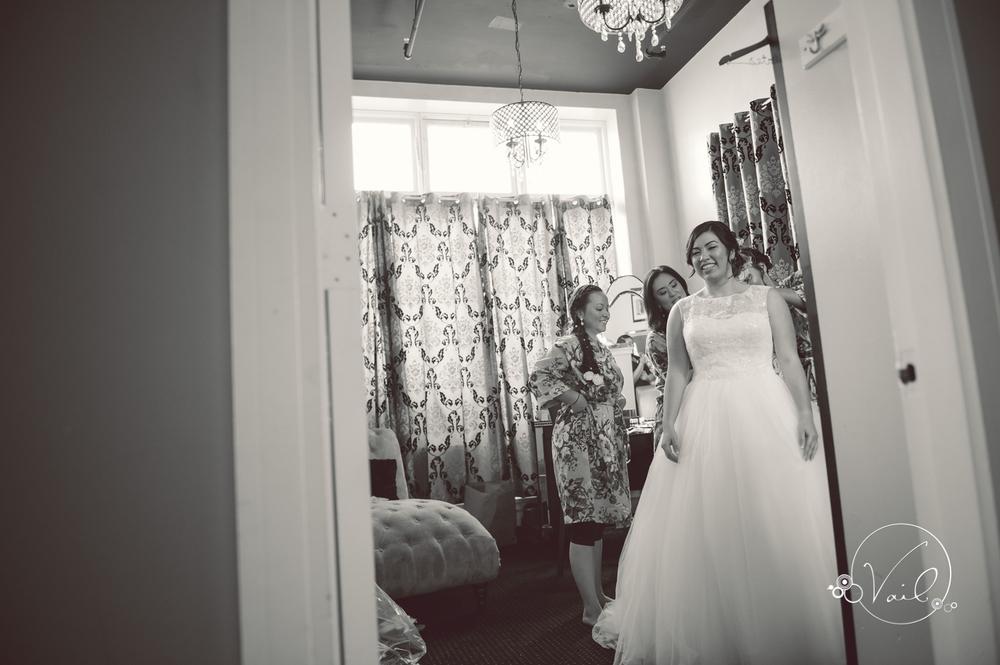 Monte Cristo Ballroom Seattle wedding-6.jpg