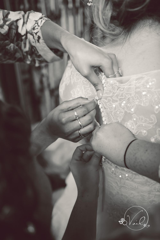 Monte Cristo Ballroom Seattle wedding-7.jpg