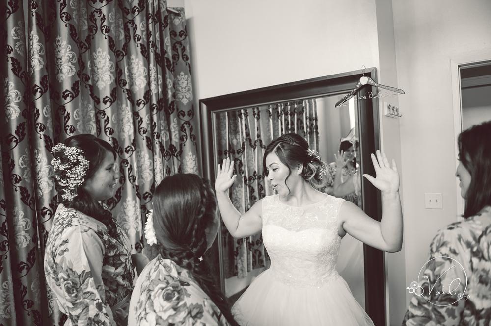 Monte Cristo Ballroom Seattle wedding-9.jpg