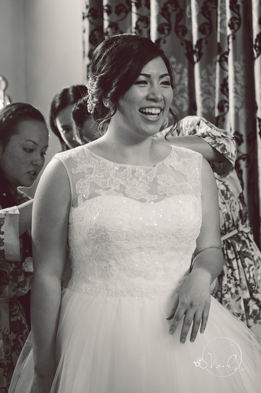 Monte Cristo Ballroom Seattle wedding-8.jpg