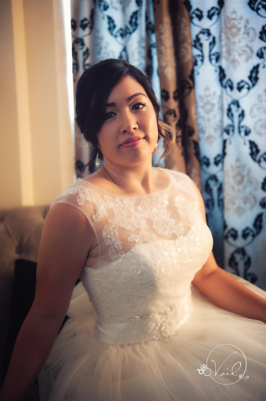 Monte Cristo Ballroom Seattle wedding-11.jpg