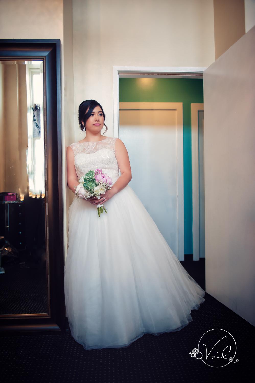 Monte Cristo Ballroom Seattle wedding-12.jpg