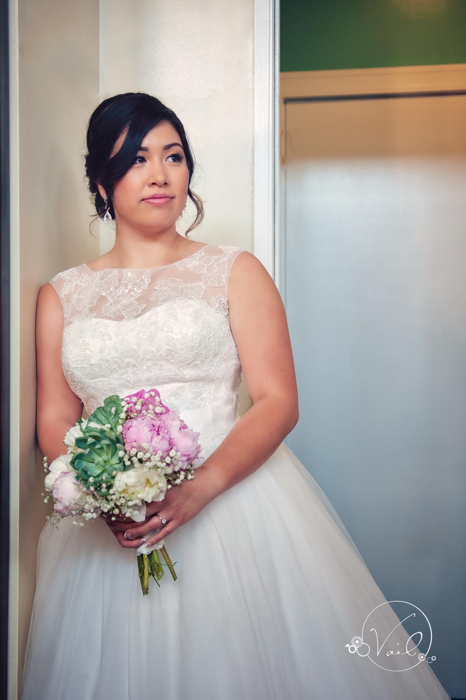 Monte Cristo Ballroom Seattle wedding-13.jpg