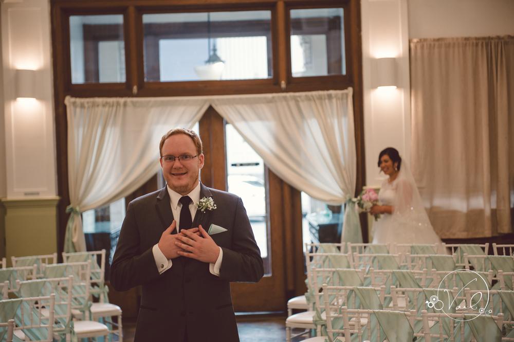 Monte Cristo Ballroom Seattle wedding-16.jpg