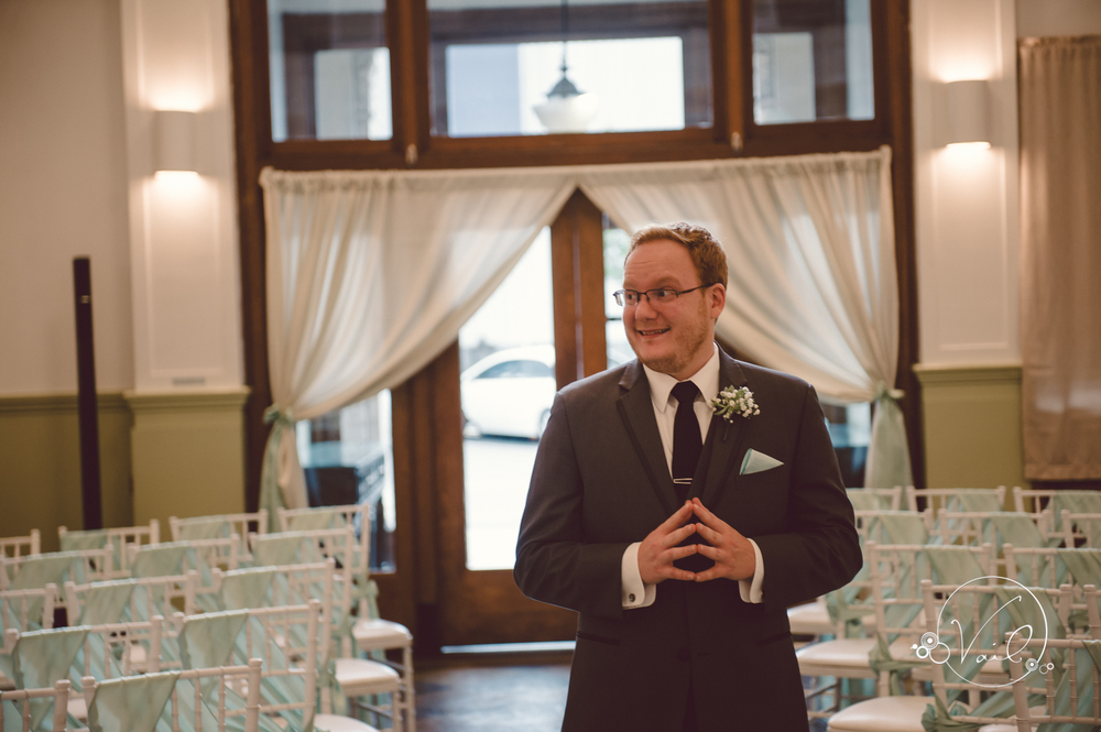 Monte Cristo Ballroom Seattle wedding-15.jpg