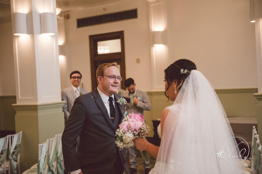 Monte Cristo Ballroom Seattle wedding-17.jpg