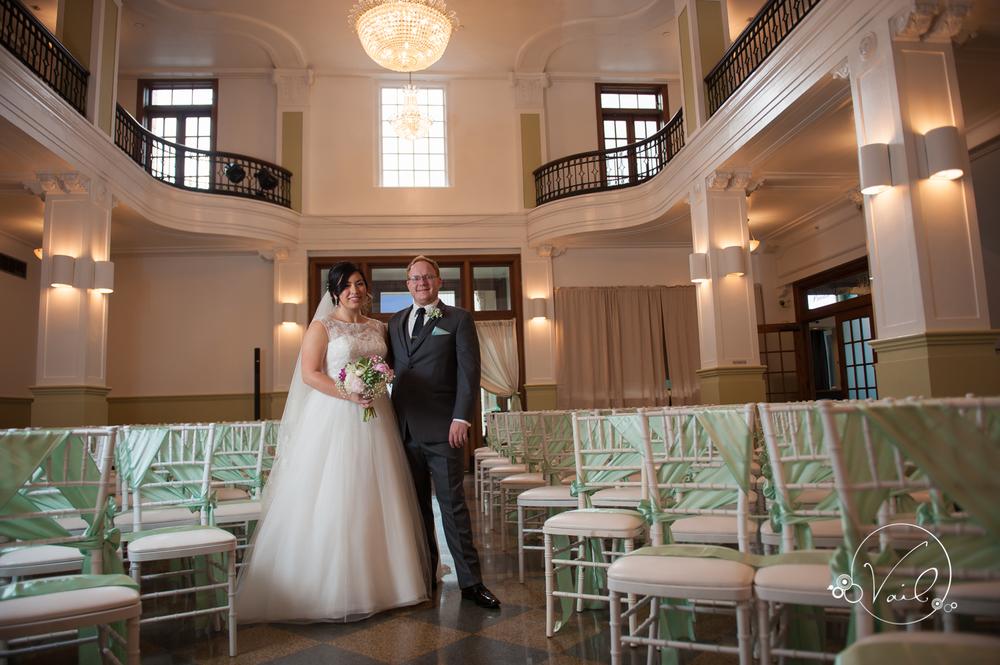 Monte Cristo Ballroom Seattle wedding-19.jpg