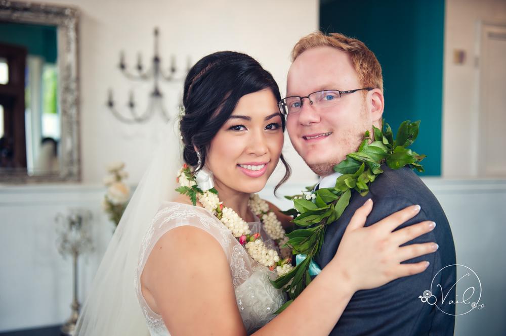 Monte Cristo Ballroom Seattle wedding-20.jpg