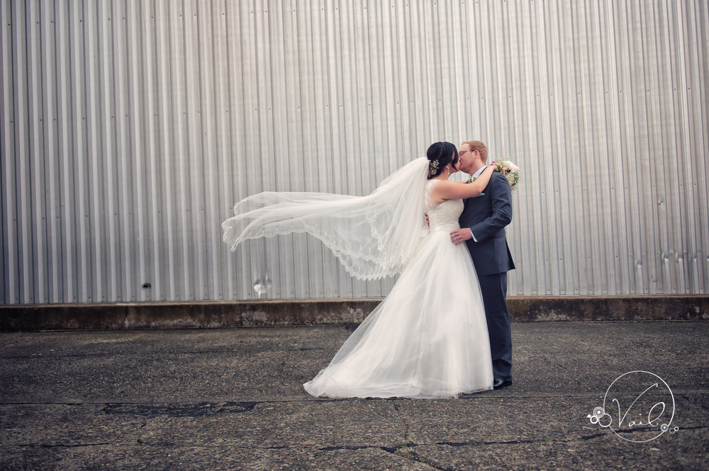 Monte Cristo Ballroom Seattle wedding-22.jpg