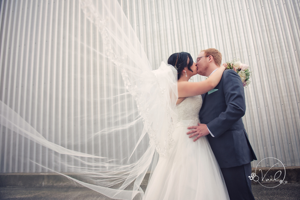 Monte Cristo Ballroom Seattle wedding-24.jpg