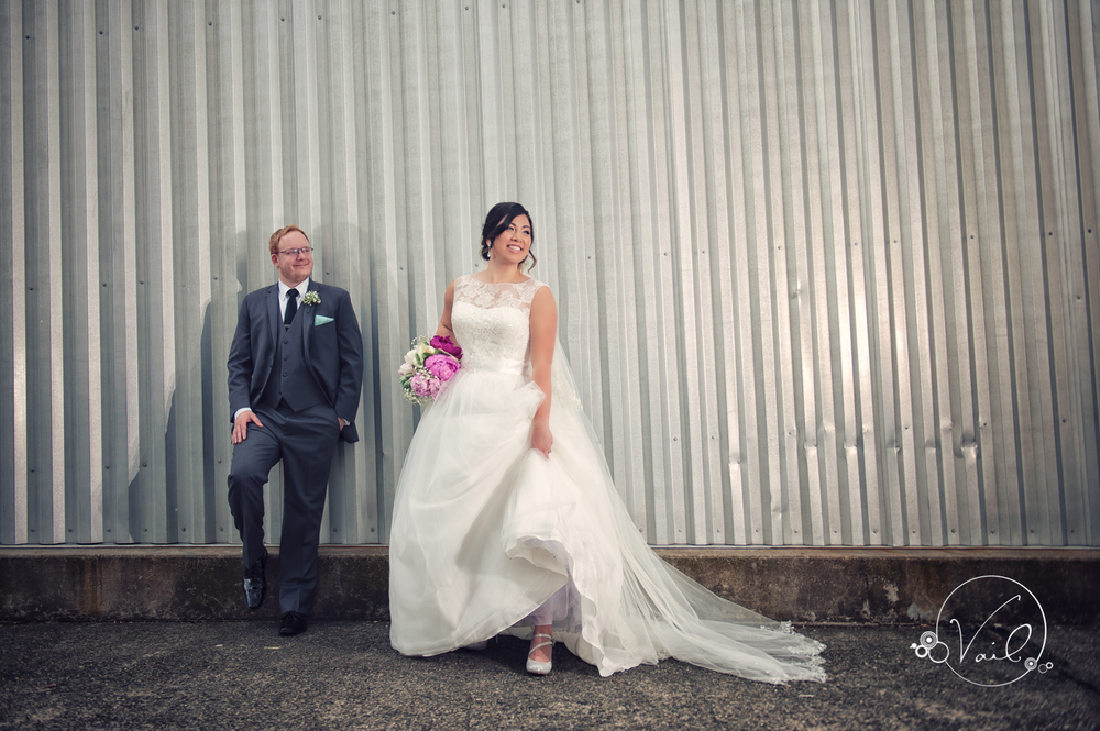 Monte Cristo Ballroom Seattle wedding-25.jpg