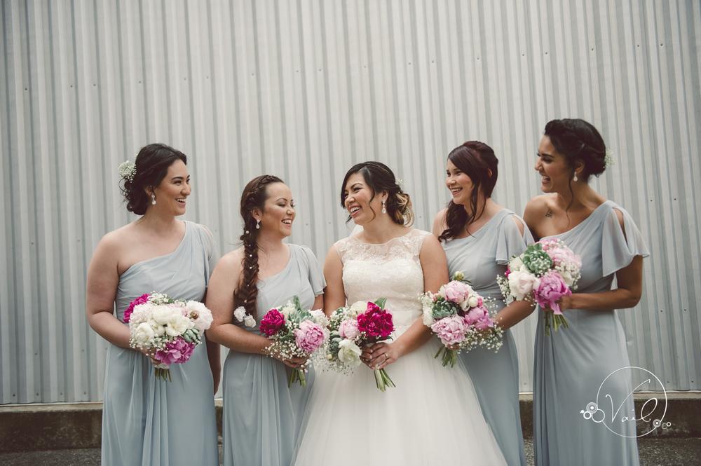 Monte Cristo Ballroom Seattle wedding-28.jpg