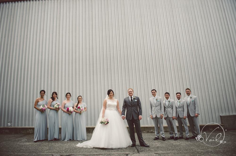 Monte Cristo Ballroom Seattle wedding-30.jpg