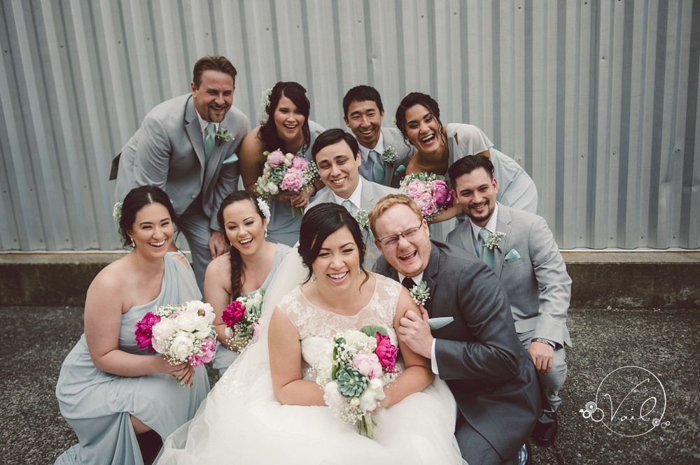 Monte Cristo Ballroom Seattle wedding-32.jpg