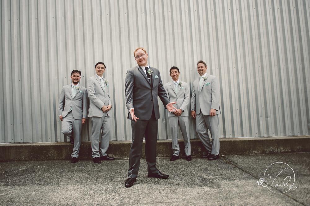 Monte Cristo Ballroom Seattle wedding-33.jpg