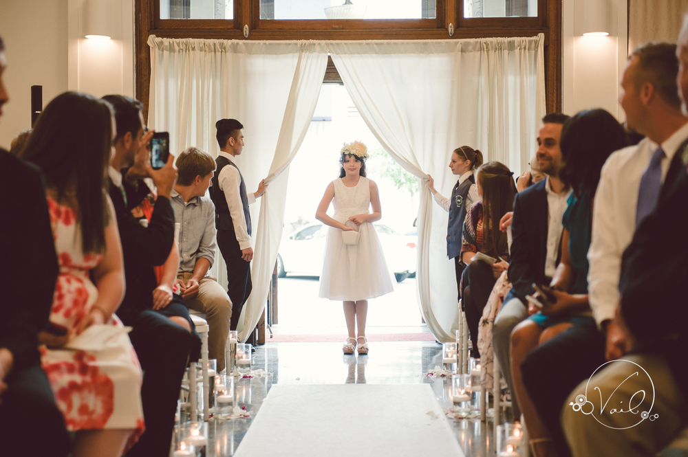Monte Cristo Ballroom Seattle wedding-38.jpg