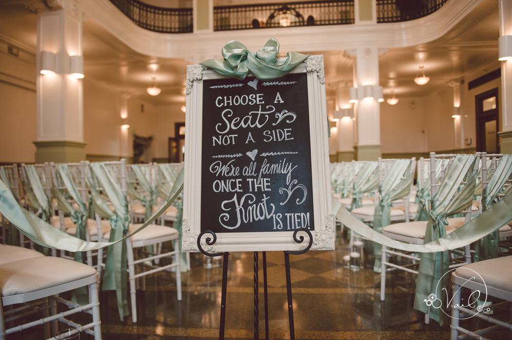 Monte Cristo Ballroom Seattle wedding-37.jpg