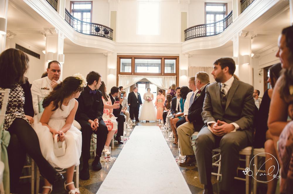 Monte Cristo Ballroom Seattle wedding-39.jpg