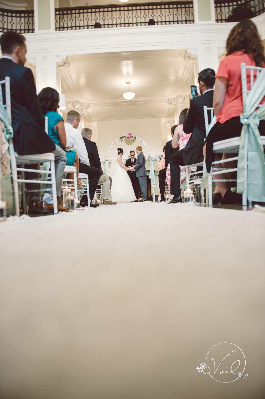 Monte Cristo Ballroom Seattle wedding-41.jpg