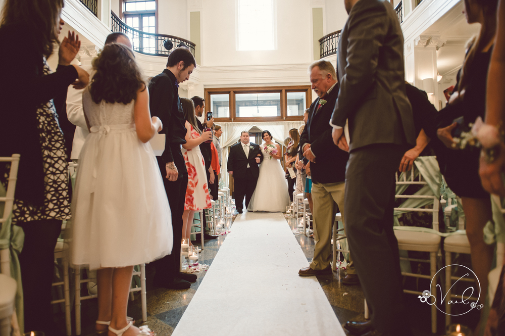 Monte Cristo Ballroom Seattle wedding-40.jpg