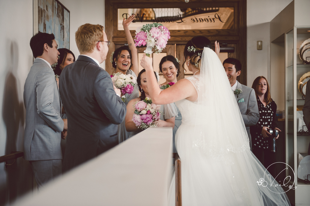 Monte Cristo Ballroom Seattle wedding-47.jpg