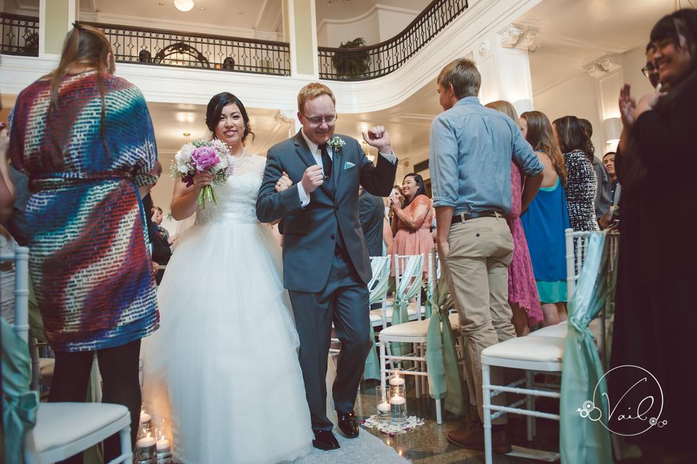 Monte Cristo Ballroom Seattle wedding-46.jpg