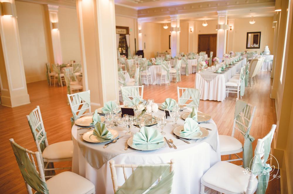 Monte Cristo Ballroom Seattle wedding-59.jpg