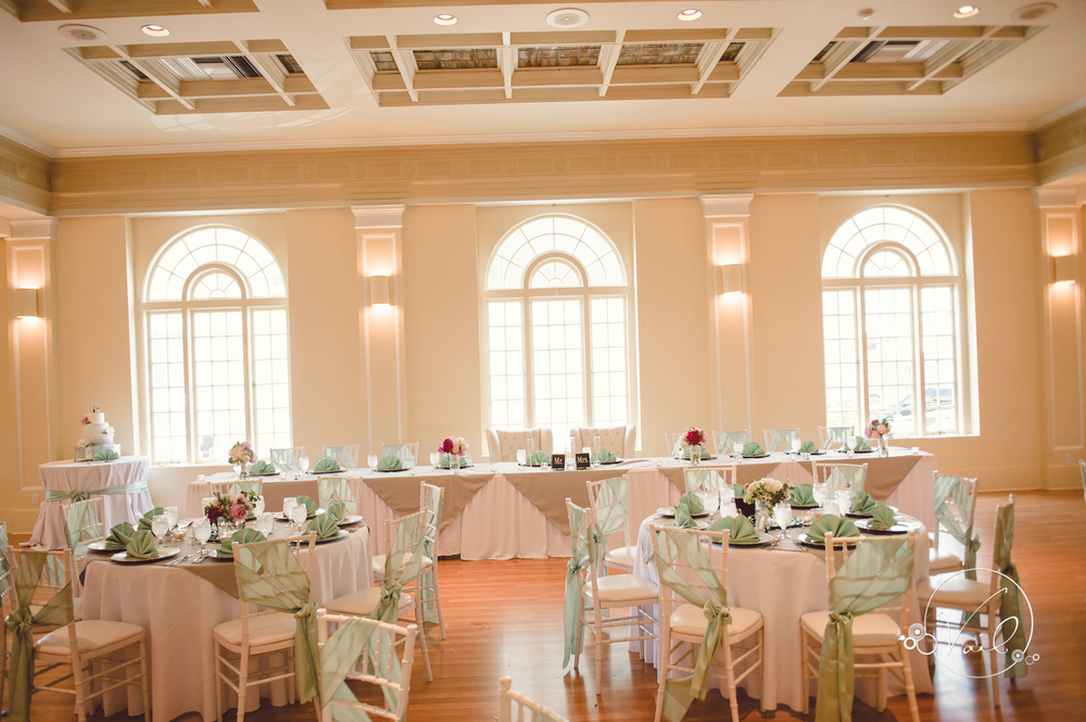 Monte Cristo Ballroom Seattle wedding-60.jpg