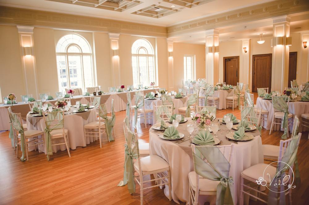 Monte Cristo Ballroom Seattle wedding-57.jpg