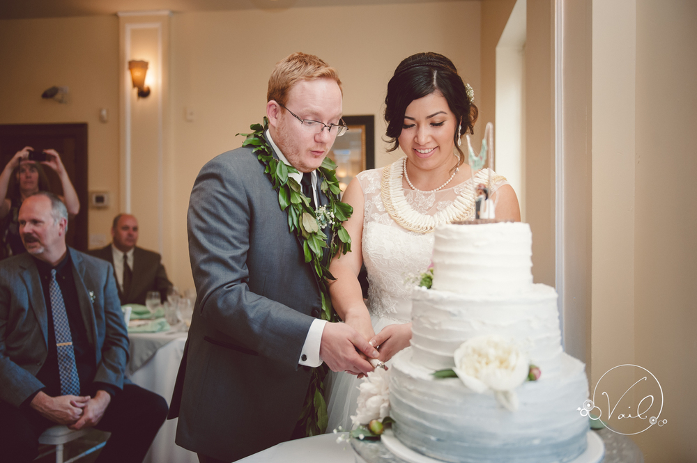 Monte Cristo Ballroom Seattle wedding-65.jpg