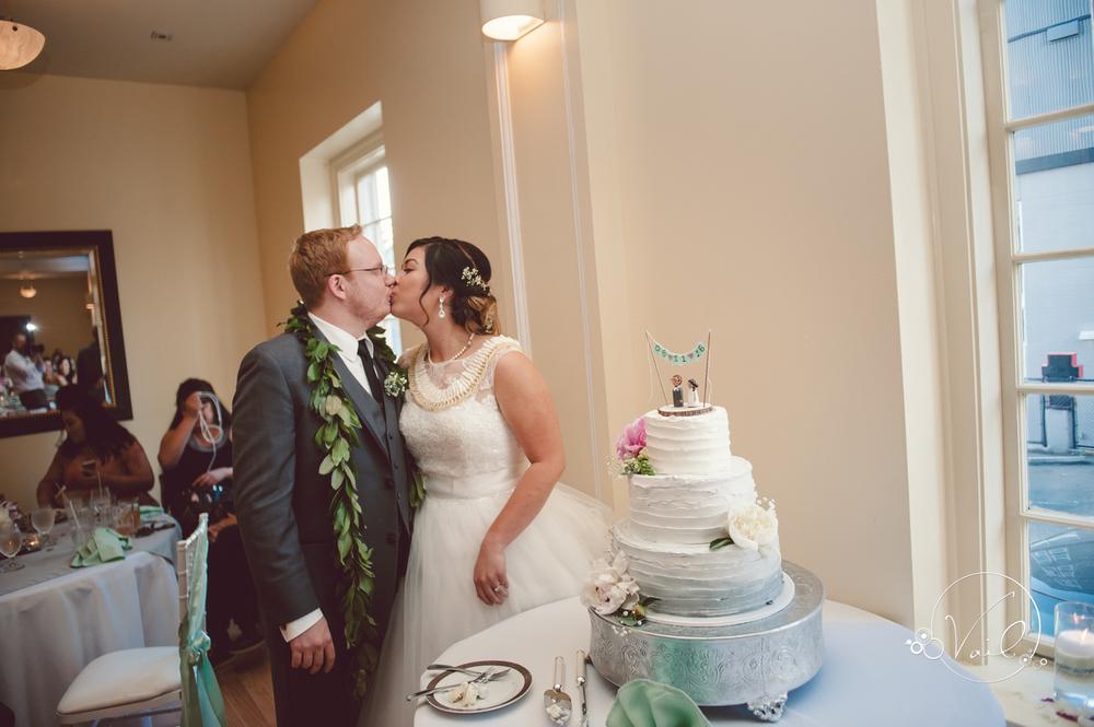 Monte Cristo Ballroom Seattle wedding-68.jpg