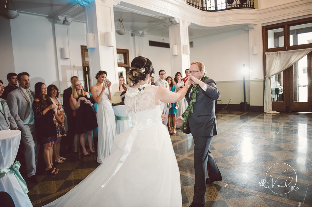 Monte Cristo Ballroom Seattle wedding-69.jpg