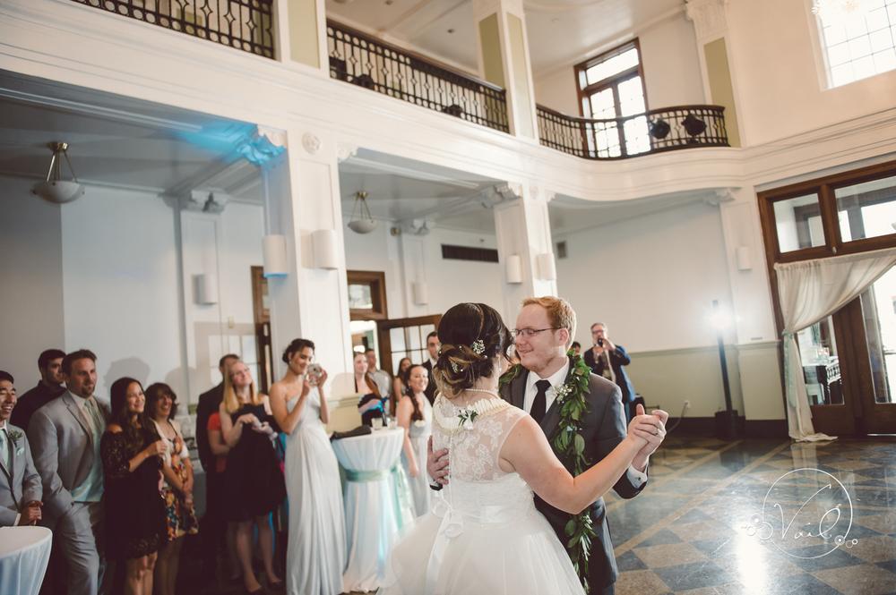 Monte Cristo Ballroom Seattle wedding-70.jpg