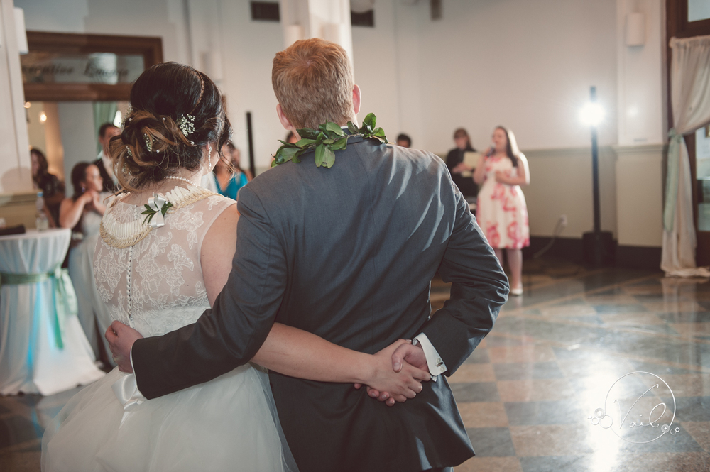Monte Cristo Ballroom Seattle wedding-72.jpg