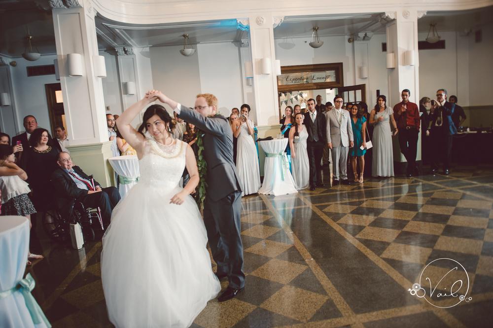 Monte Cristo Ballroom Seattle wedding-71.jpg
