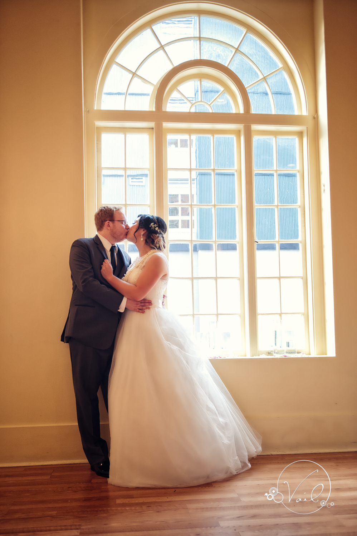 Monte Cristo Ballroom Seattle wedding-73.jpg