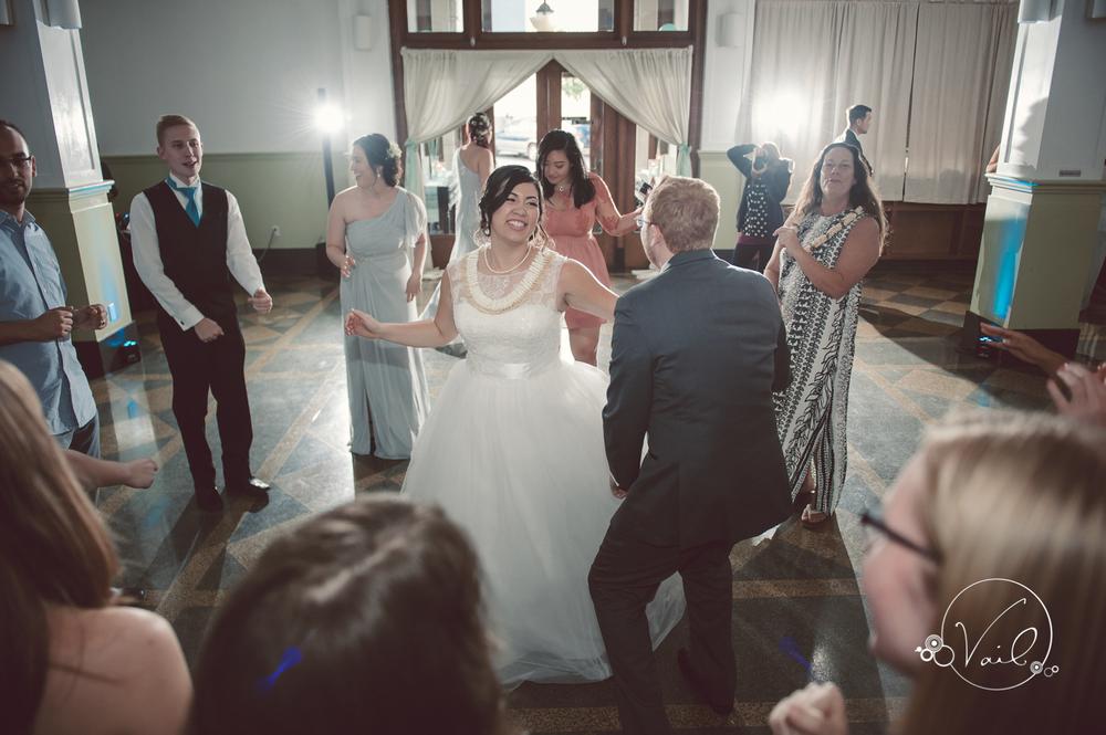 Monte Cristo Ballroom Seattle wedding-74.jpg