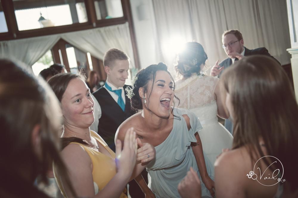 Monte Cristo Ballroom Seattle wedding-76.jpg