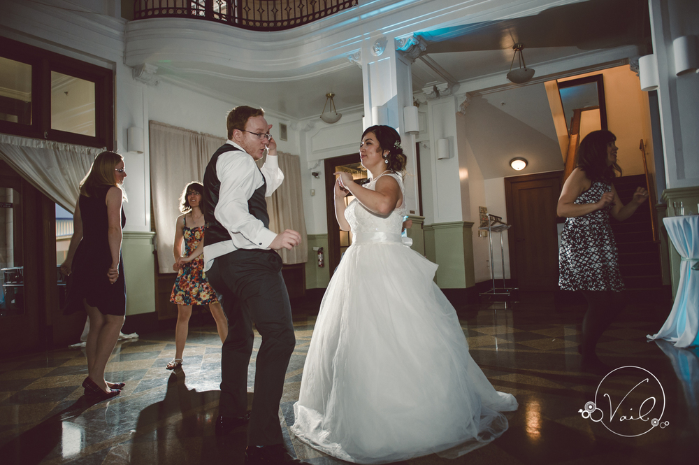 Monte Cristo Ballroom Seattle wedding-77.jpg