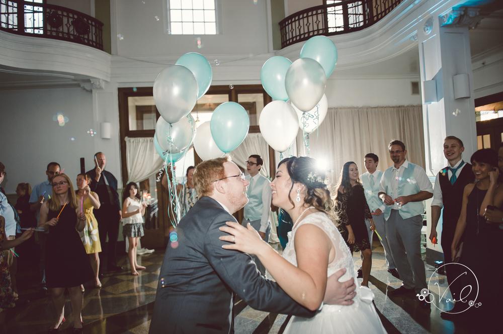 Monte Cristo Ballroom Seattle wedding-79.jpg
