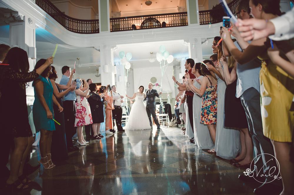 Monte Cristo Ballroom Seattle wedding-80.jpg
