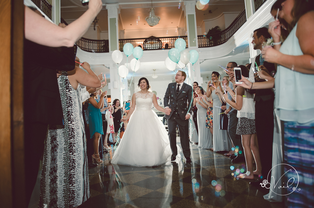 Monte Cristo Ballroom Seattle wedding-81.jpg