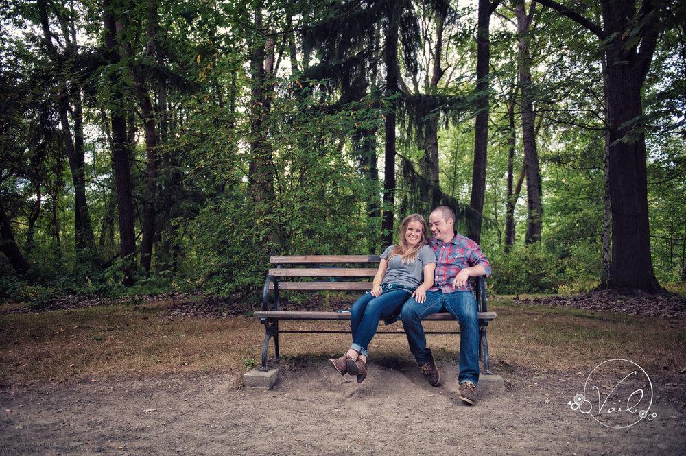 Seattle wedding engagement session Washington Park Arboretum--2.jpg