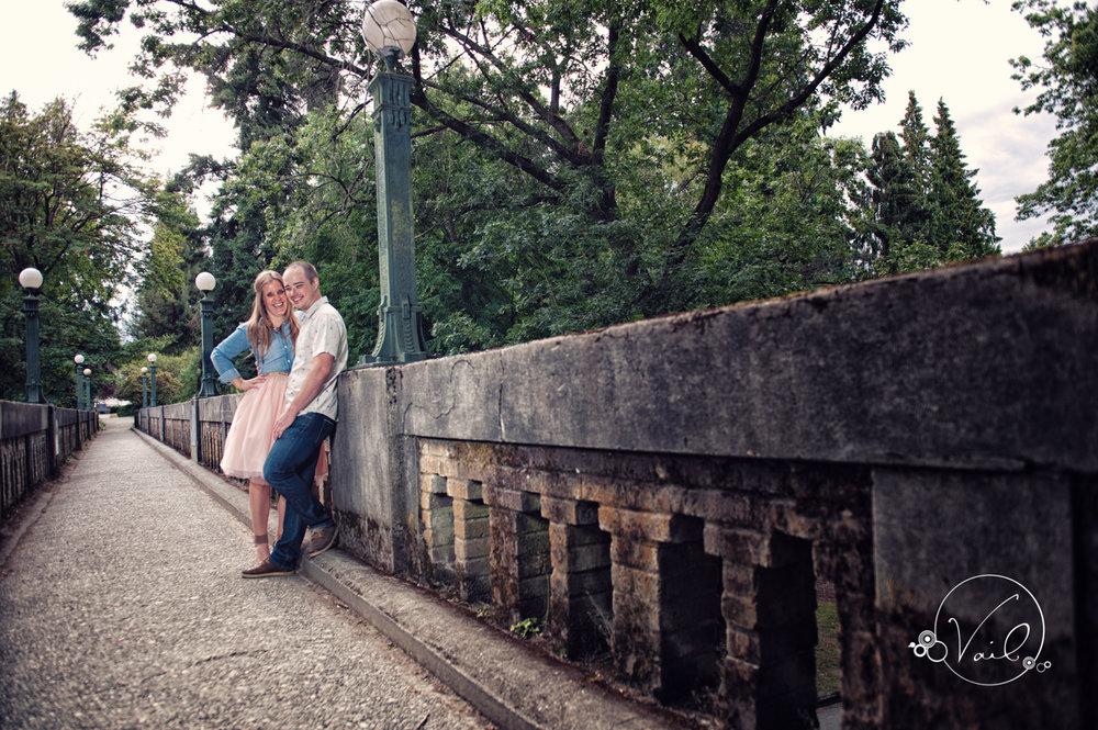 Seattle wedding engagement session Washington Park Arboretum--16.jpg